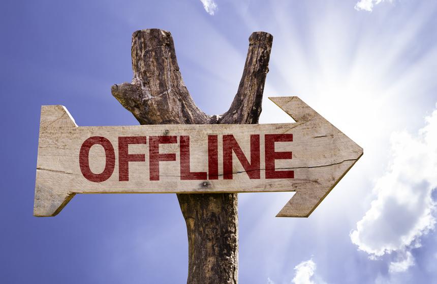 Le droit à la déconnexion est-il applicable aux télétravailleurs ?