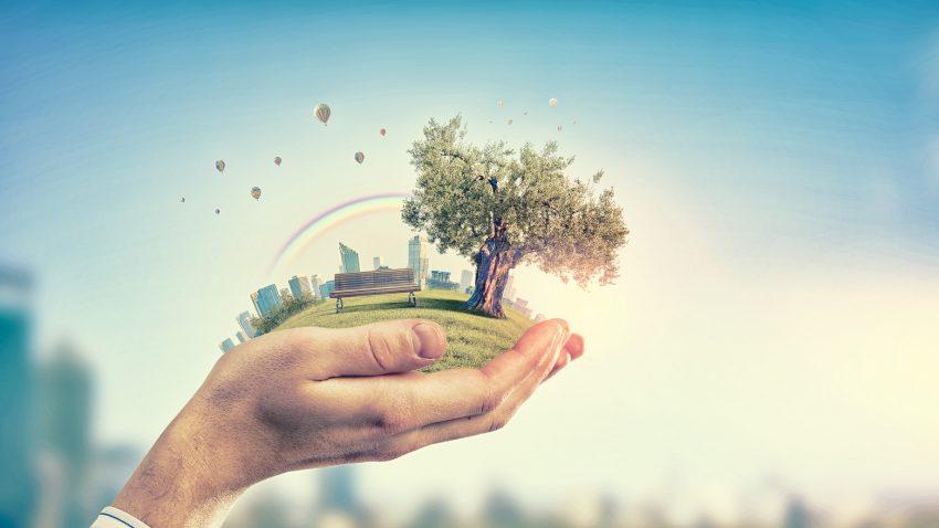 Innovations dans le traitement des déchets : la méthanisation