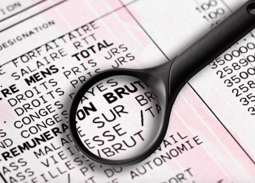 Politique de rémunération, motivation des salariés… et avantages fiscaux