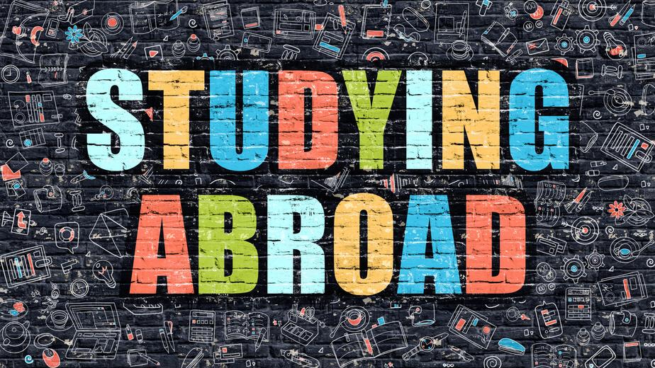 Cap sur l'étranger : les clés d'une immersion professionnelle réussie