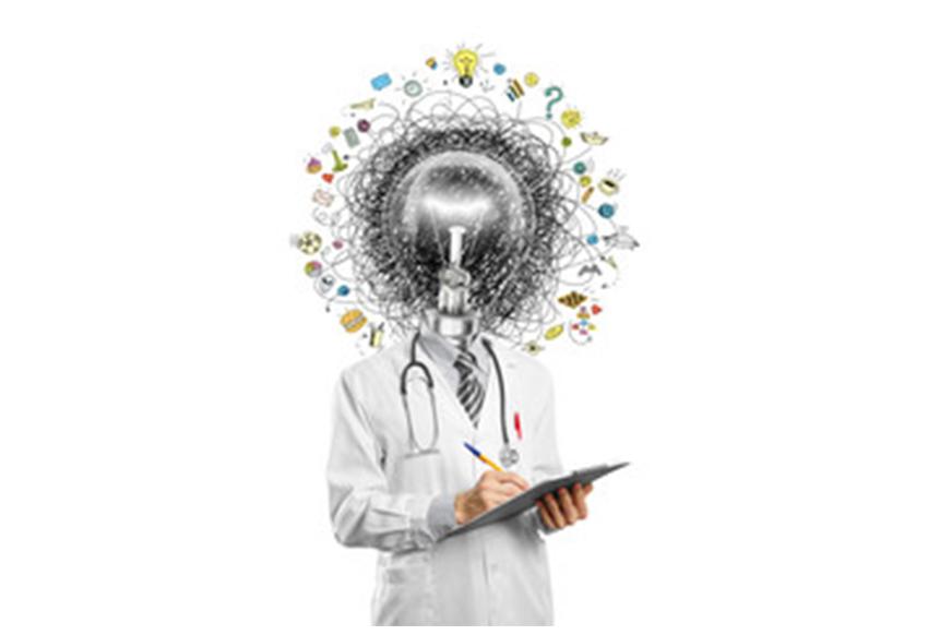Les objets connectés, un avenir pour la santé