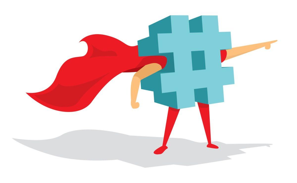 Photo : Twitter : nouvel eldorado du marketing politique ?