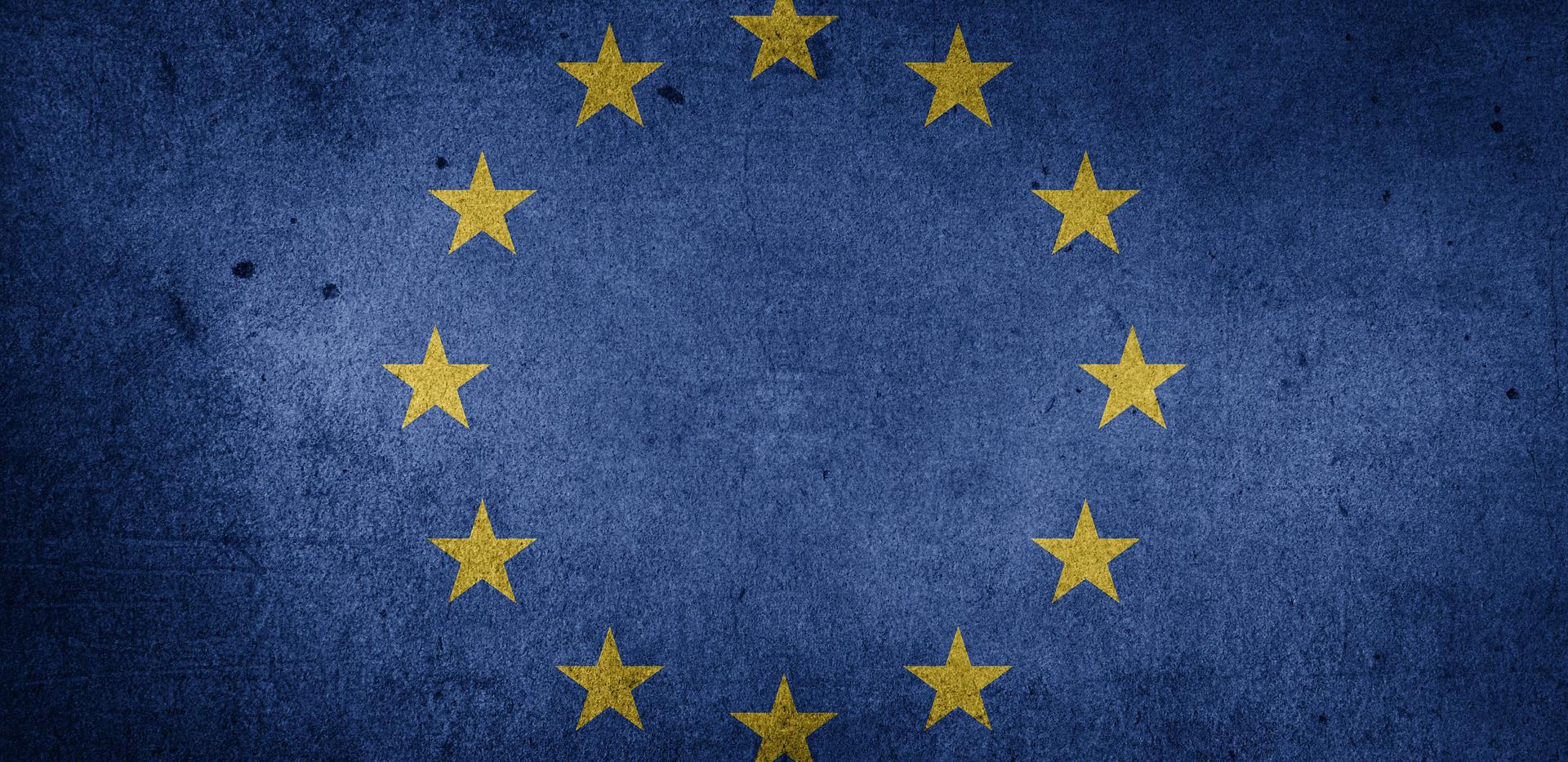 Quelles solidarités économiques entre les régions européennes ?