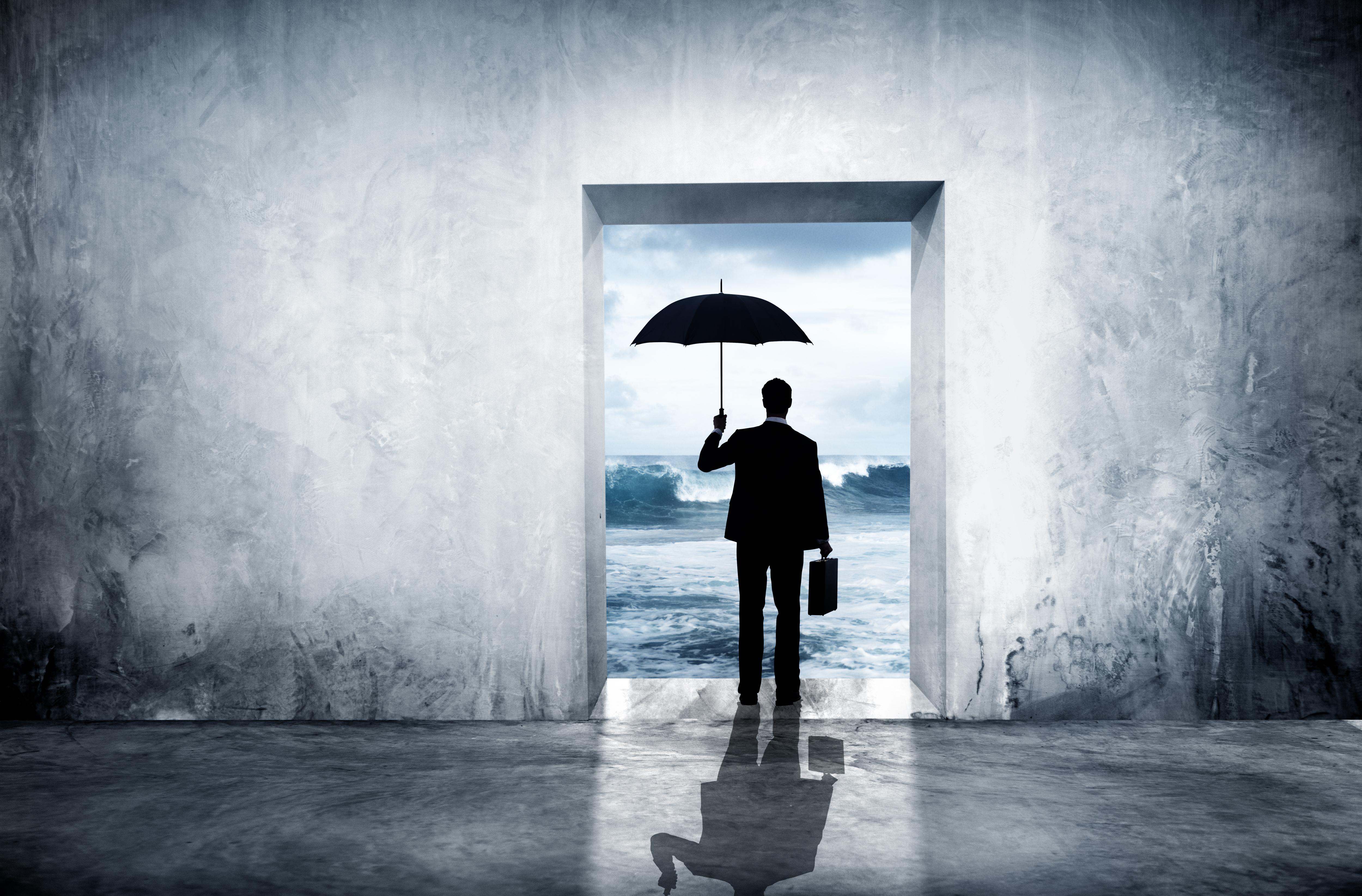 L'assurance chômage pour tous : utopie ou réalité ?