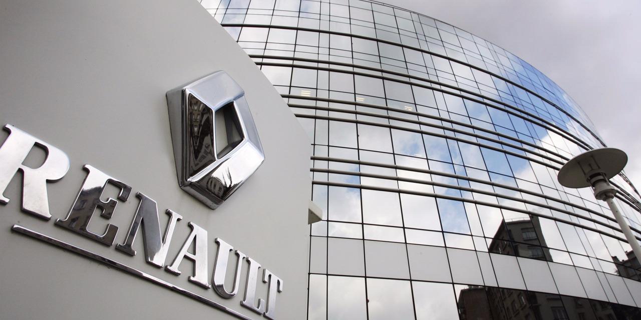 Affaire Renault : La société civile condamne les constructeurs à changer ?