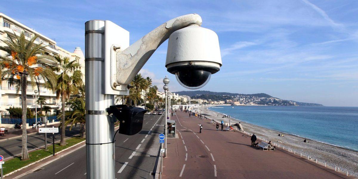 Photo : Fortification ou tactiques de proximité : quel modèle de sécurité face aux menaces terroristes ?