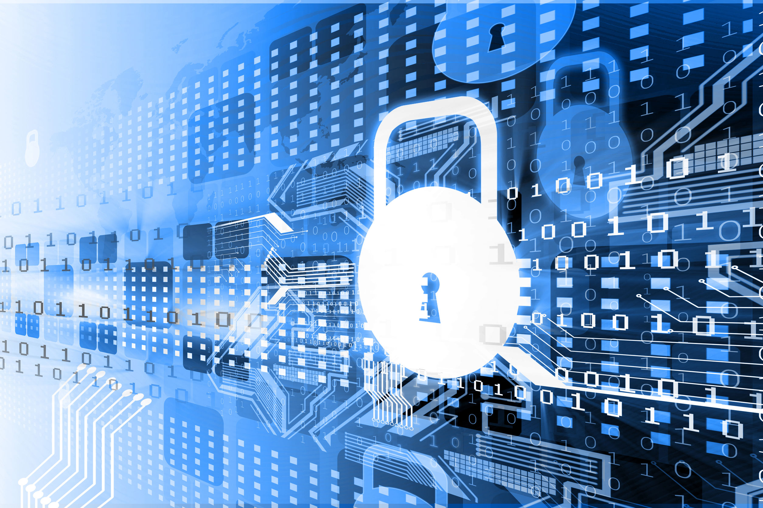 Les cyber-risques