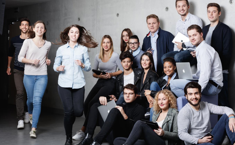 Accréditations internationales et écoles de management : inertie ou apprentissage organisationnel ?
