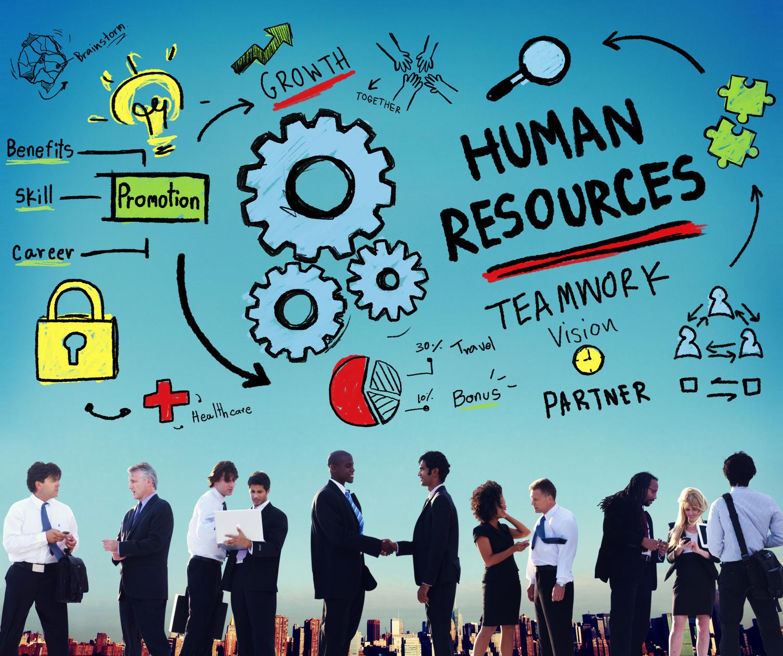 Formation professionnelle continue : les services ressources humaines auront-ils encore la main ?