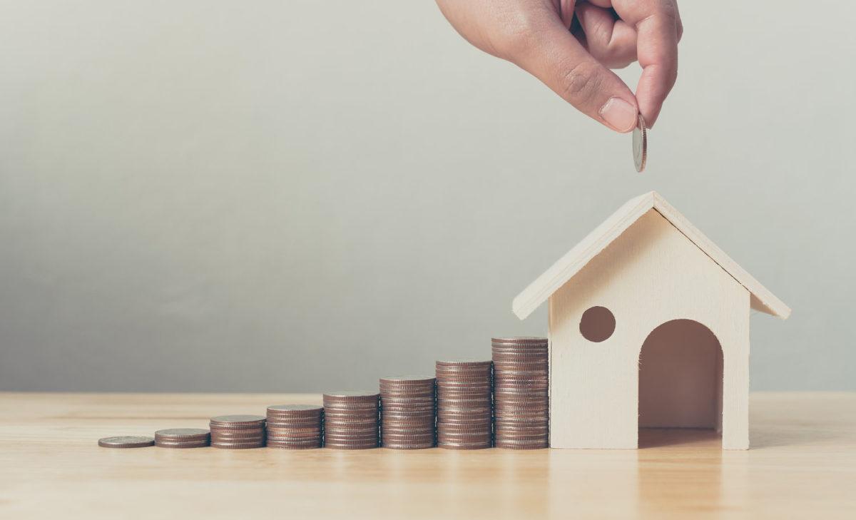 Photo : Quand le papy-boom explique le prix des logements et les recompositions territoriales