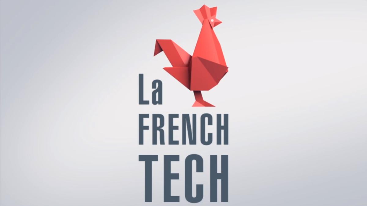 Photo : La French Tech, agile mais encore fragile