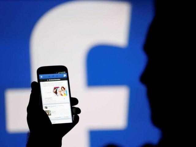 Photo : Jusqu'où peut aller la liberté d'expression des salariés sur les réseaux sociaux ?