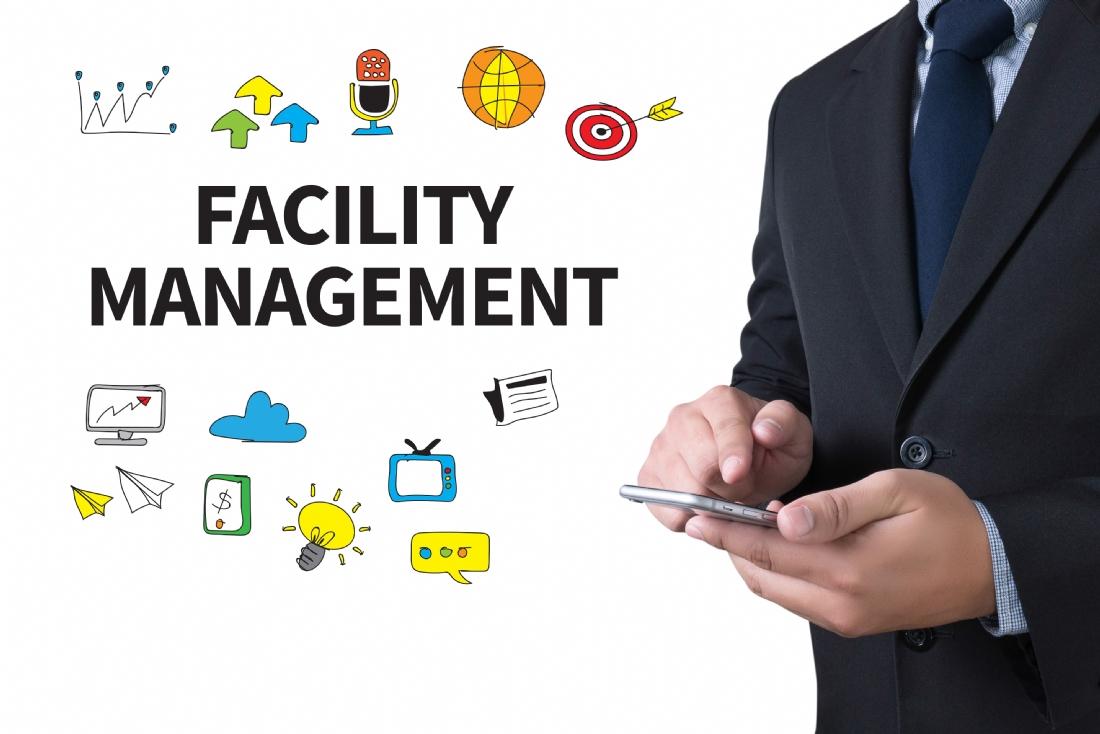Améliorer la qualité des bureaux grâce au facility management