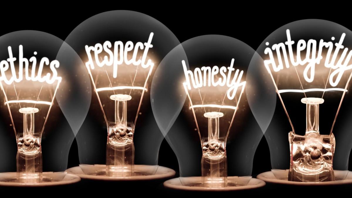 Recherche : comités d'éthique, le risque d'une « bureaucratie de la vertu » ?