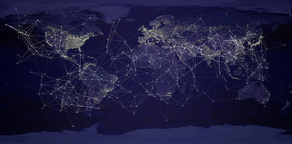 Photo : « Intelligence économique » : les mots pour en parler