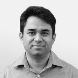 Photo : Mohit Srivastava