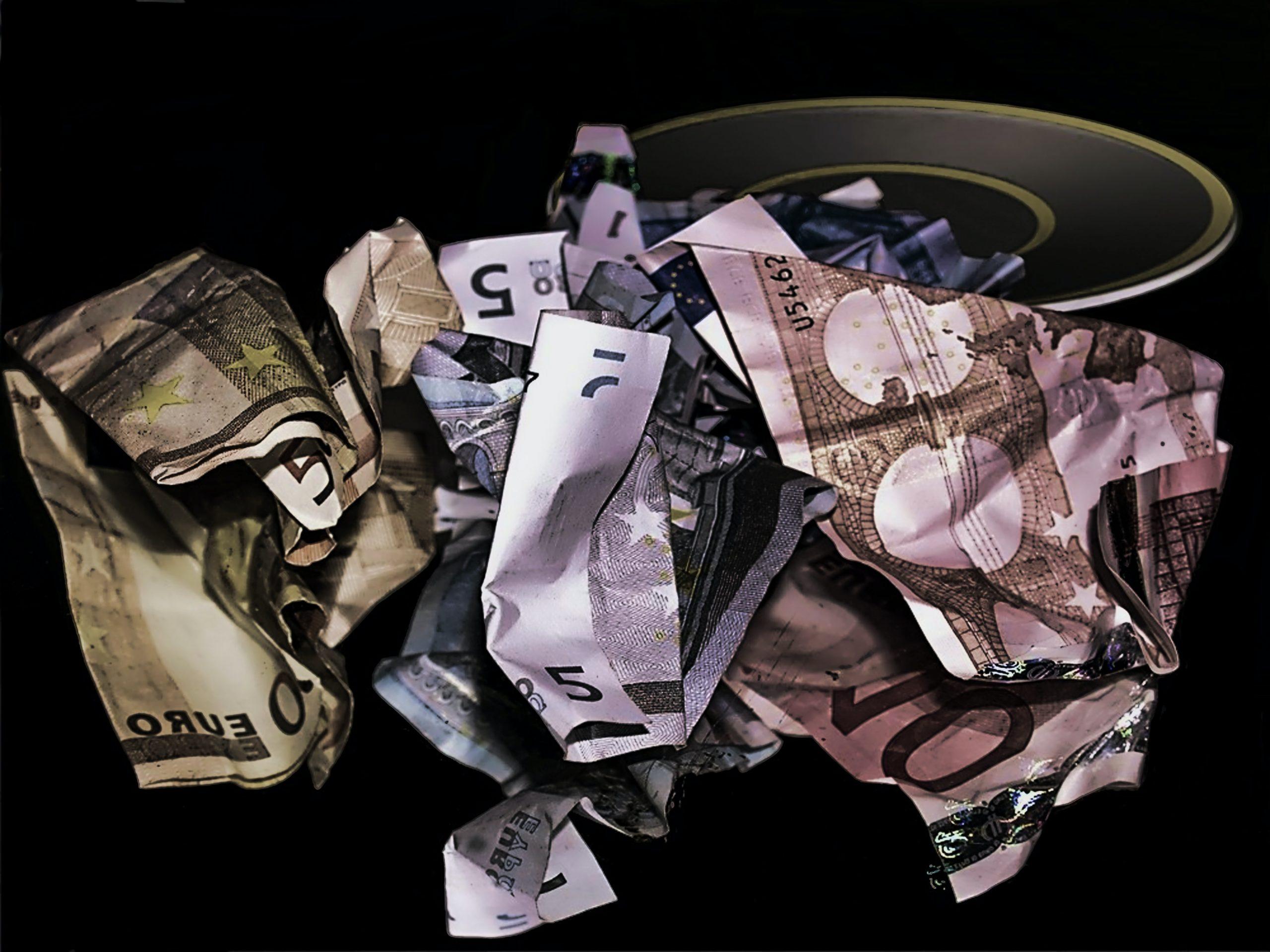 Photo : Finance alternative : effet de mode ou alternative crédible au financement traditionnel ?
