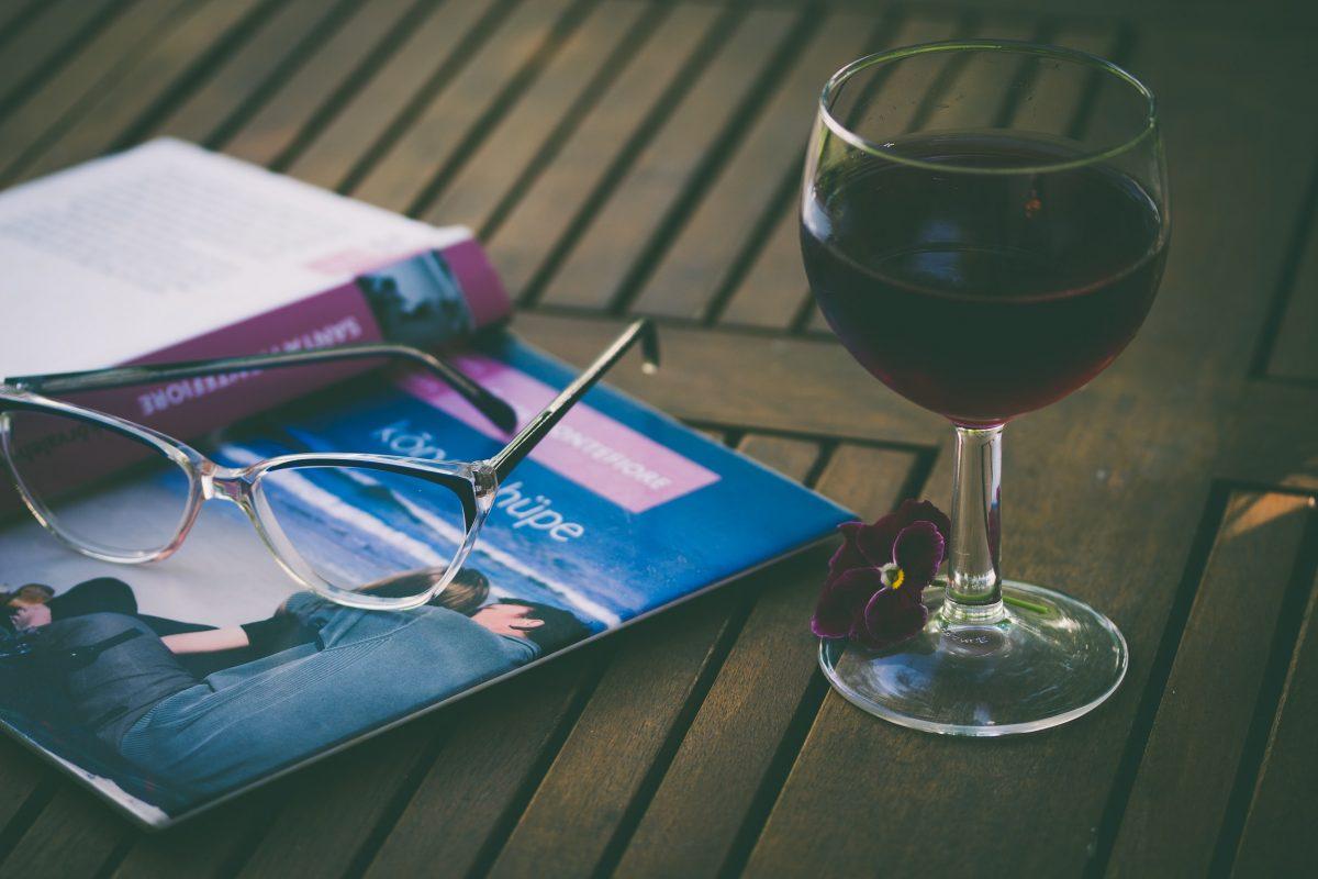 Photo : Le vin sans alcool est-il vraiment du vin ?