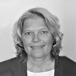 Photo : Helena Karjalainen